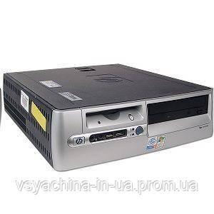 HP D530 LAN DRIVER FOR WINDOWS 7