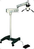 """Мікроскоп операційний офтальмологічний YZ20Р5 - """"БІОМЕД"""""""