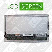 Матрица  10,1 Hannstar HSD101PFW2-B00 LED ( Сайт для оформления заказа WWW.LCDSHOP.NET )
