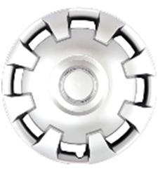 """Ковпак колісний SJS R15 303 / 15"""" Opel"""