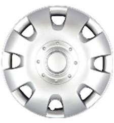 """Ковпак колісний SJS R15 304 / 15"""" VW"""