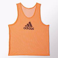 Манишка Adidas Training Singlet (Артикул: F82133)