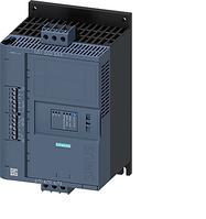Устройство плавного пуска SIEMENS 3RW5216  32A; 15кВт/400V