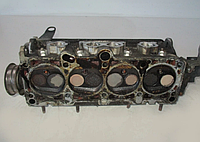 ГБЦ Головка блока для VW PASSAT B4 1.6 050103373, фото 1