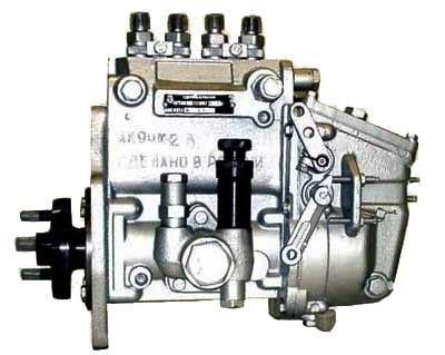 Топливные насосы высокого давления / ТНВД / Элементы топливной системы
