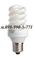 Энергосберегающая лампа (экономка) 25 Вт.