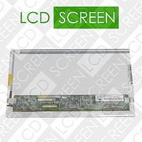 Матрица 10,1 Hannstar HSD101PFW1 LED