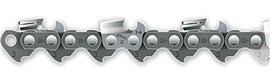 Цепь Winzor 72 зв., Rapid Super (RS), шаг 0.325, толщина 1,3 мм , фото 2