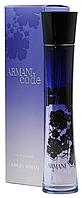 Женская парфюмированная вода Armani Code women