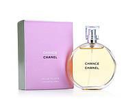 Женская туалетная вода Chanel Chance EDT
