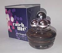 Женская парфюмированная вода Cacharel Catch…Me