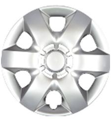 """Ковпак колісний SJS R15 310 / 15"""" Reno"""