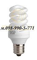 Энергосберегающая лампа (экономка) 15 Вт.