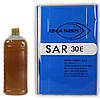 Клей SAR-30E (1л) Италия для склеивания шумоизоляции, ткани, кожзама, ковролина