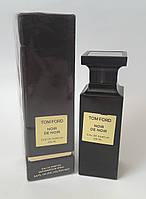 Парфюмированная вода Tom Ford Noir de Noir, фото 1