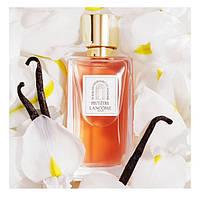 Женская парфюмированная вода Lancome Peut - Etre