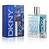 Мужская туалетная вода Donna Karan DKNY City for Men