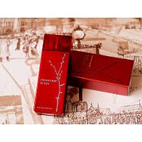 Женская парфюмированная вода Armand Basi in Red Eau De Parfum , фото 1