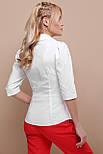 Блуза Камила к/р, фото 5