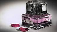 Женская парфюмированная вода Gucci Eau de Parfum II