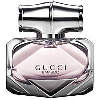 Женская парфюмированная вода Gucci Gucci Bamboo