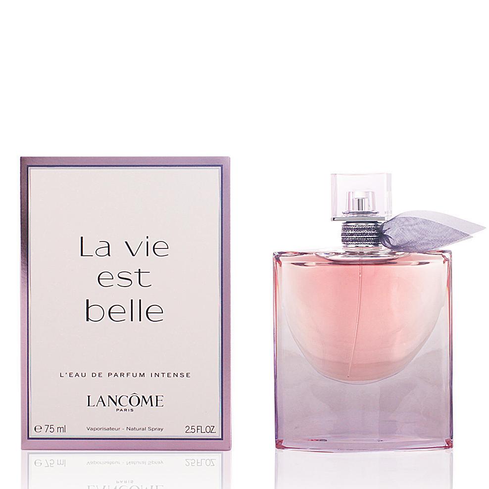 Женская парфюмированная вода Lancome La Vie Est Belle Intense