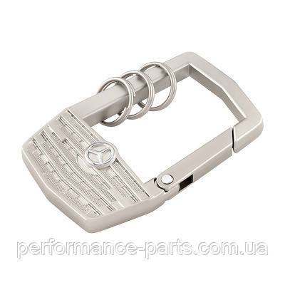 Брелок Mercedes-Benz Key Ring Actros Trucks B67871175