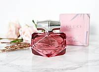 Женская парфюмированная вода GUCCI Bamboo Limited Edition