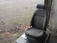 Сидение левое volkswagen-caddy 2004-2010