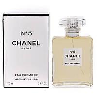 Женская парфюмированная вода Chanel N° 5 Eau Premiere