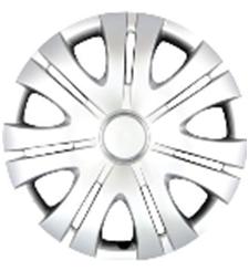"""Ковпак колісний SJS R15 317 / 15"""" Toyota"""