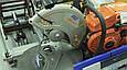 Бензорез Norton Clipper CP514-350EU, фото 2
