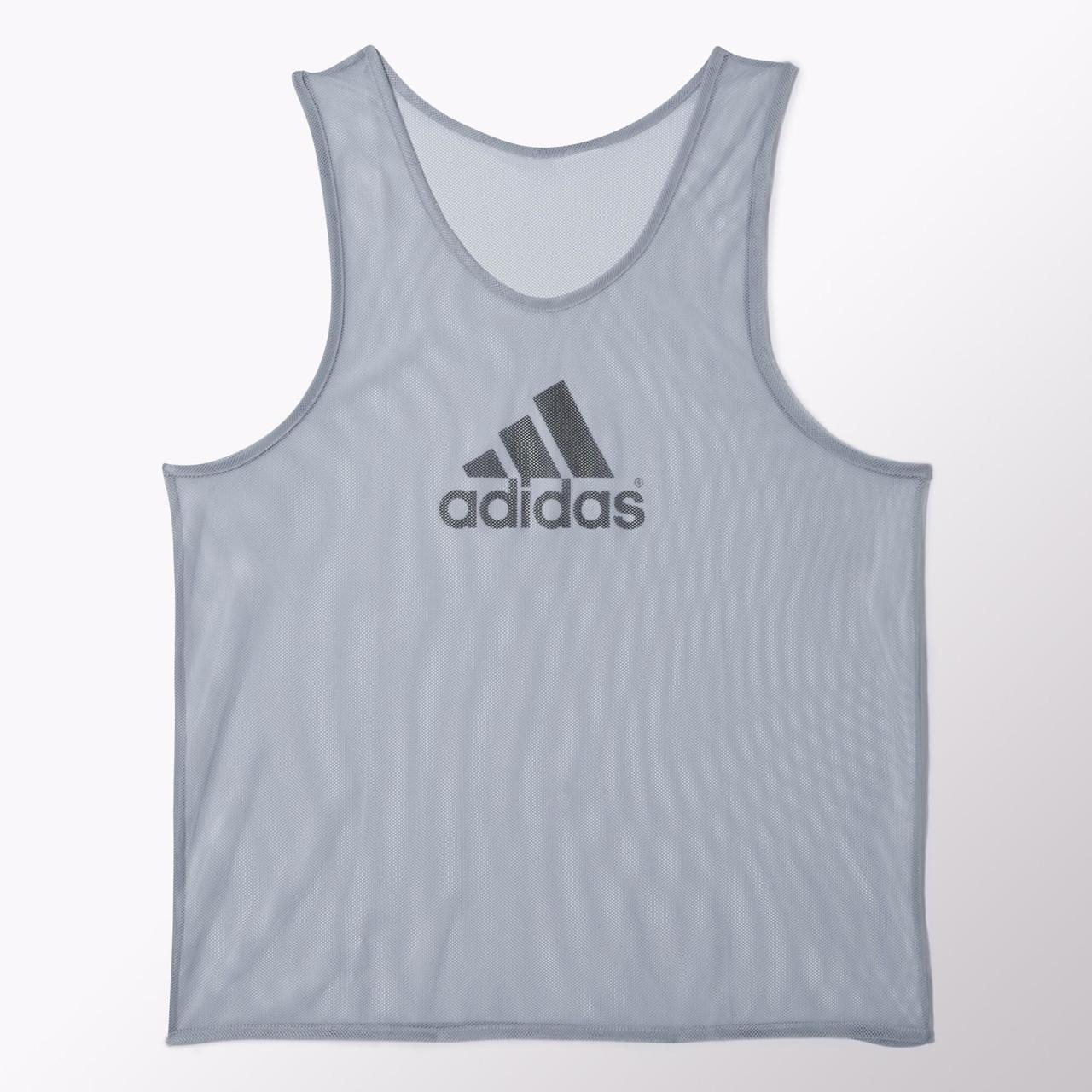 Манишка Adidas Training Bib (Артикул: D84856)