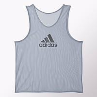 Манишка Adidas Training Bib (Артикул: D84856), фото 1