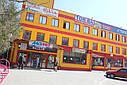 Шафи купе Тернопіль, фото 2