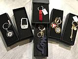 Женский брелок для ключей Mercedes-Benz Key ring B66041518, фото 3