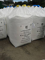 Карбамід | Черкаси Азот | N-46,2%, фото 1