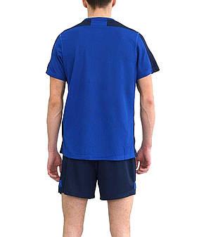 Волейбольная форма Asics Volleyball Set 156850 0805, фото 2