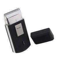 Електробритва Wahl Mobile Shaver (шейвер) 3615-0471