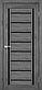 Двері міжкімнатні шпоновані  Корфад Venecia Deluxe, фото 2