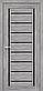 Двері міжкімнатні шпоновані  Корфад Venecia Deluxe, фото 4