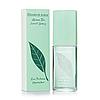 Женская парфюмированная вода Elizabeth Arden Green Tea + 5 мл в подарок