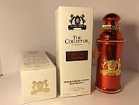Тестер парфюмированная вода Alexandre.J Altesse Mysore