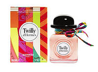 Женская парфюмированная вода Hermes Twilly d`Hermes