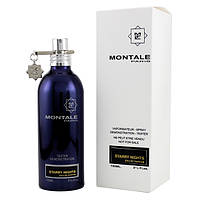 Montale Starry Night tester