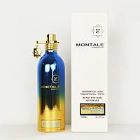 Montale Tropical Wood tester