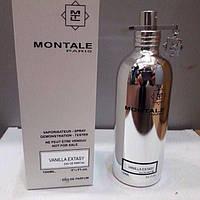 Montale Vanilla Extasy tester