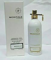 Montale Mukhallat tester