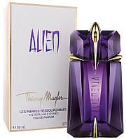 Женская парфюмированная вода Thierry Mugler Alien