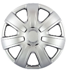 "Колпак колесный SJS R15  325 / 15"" VW"